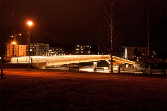 ylisoutajan-silta-kuvaaja-mikko-honkonen-2.jpg