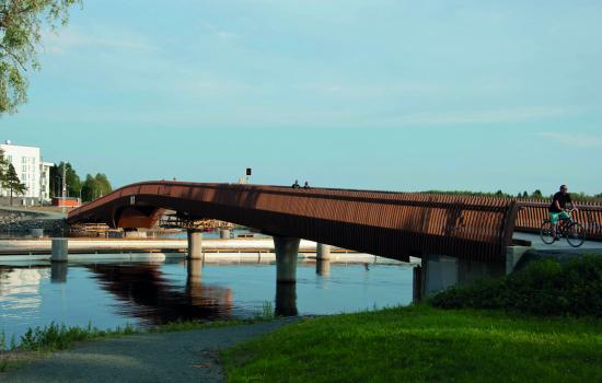ylisoutajan-silta-kuvaaja-mikko-honkonen.jpg