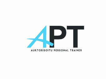apt-logo.jpg