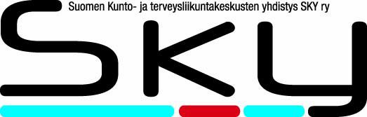 sky-logo_cmyk.jpg