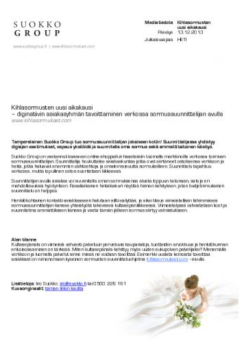 mediatiedote_suunnittelija.pdf