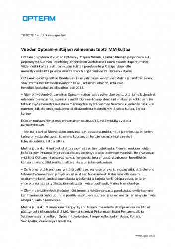 tiedote-5.4.-opteam-tampere.pdf