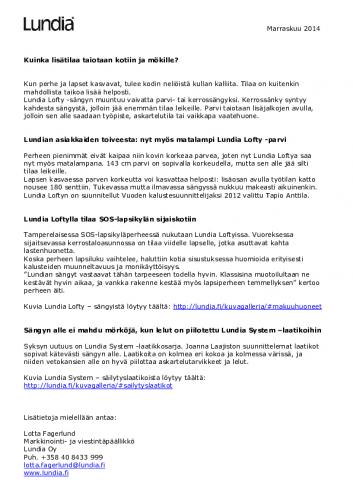 lundia-lofty-tiedote-syksy2014.pdf
