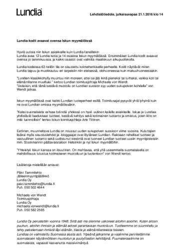 lundia_isku_yhteistyo_lehdistotiedote_21012016_kuvalla.pdf