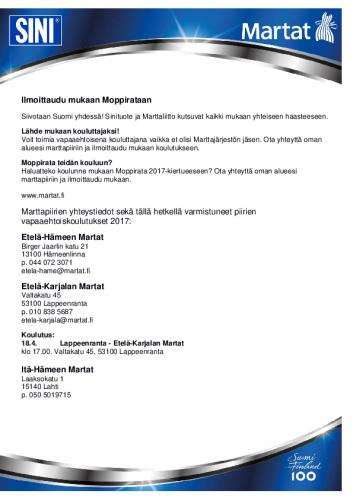 ilmoittaudu-mukaan-yhdessa-suomi100lahja-sinituote-martat.pdf