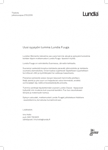 lundia_fuuga_mattamusta_tiedote2706.pdf