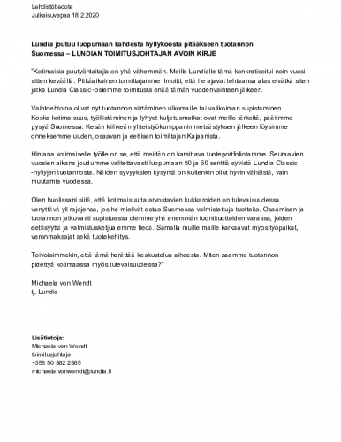 lundia-mallisto-kaventuminen-avoin-kirje.pdf