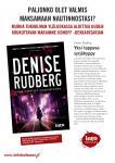 rudberg.pdf
