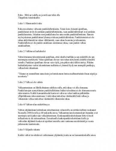 ta-cc-88rppilista.pdf