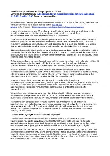 saamelaiskiista-tiedote.pdf