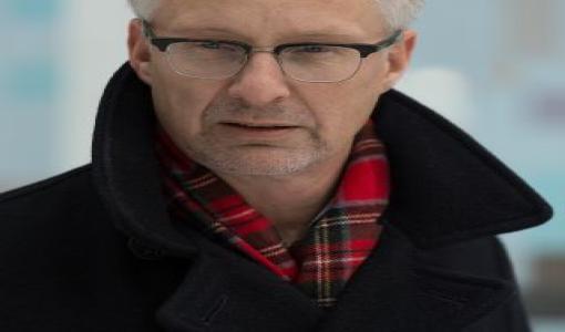 Olof Palmen murha selville Stieg Larssonin arkistoja tutkimalla - Jan Stocklassan kirjan pressi to 8.11. klo 10.30