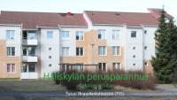 haliskyla_tekninen_liite.pdf