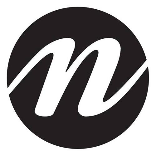 n_noxboox_logo.jpg