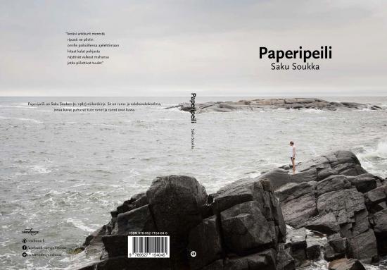 paperipeili_kansi.jpg