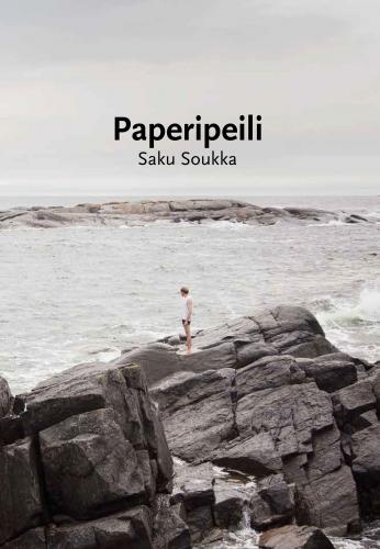 soukka_paperipeili_etukansi.jpg