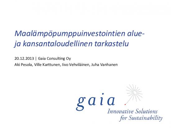 maalammon-vaikutukset-raportti-2014.pdf