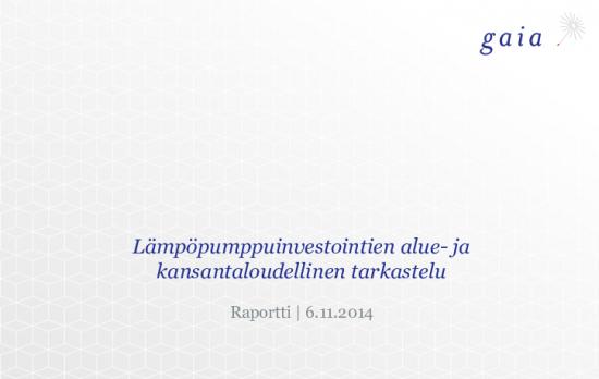 lampopumppuinvestointien-alue-ja-kansantaloudellinen-tarkastelu-raportti.pdf