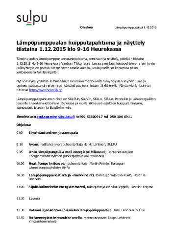lampopumppupaiva-2015-1.12.2015-heureka-ohjelma.pdf