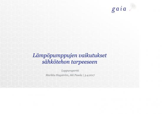 lampopumppujen-vaikutukset-sahkotehon-tarpeeseen-lampopumppujen-vaikutukset-sahkotehon-tarpeeseen-loppuraportti-final-4-2017-id-29764-pdf.pdf