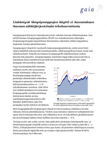 lampopumppujen-vaikutukset-sahkotehon-tarpeeseen-tiedote-id-29984-finfpdf.pdf