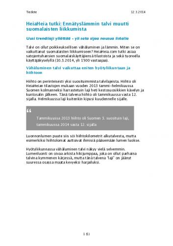 heiaheia-talvi-2013-2014.pdf