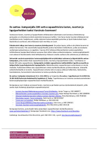 ilo-auttaa_mediatiedote.pdf