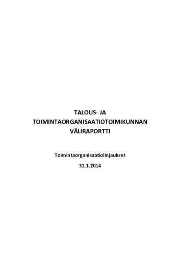 talousjatoimintaorganisaatiotmk_valiraportti_toiminta.pdf