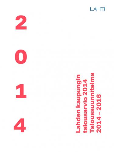 budjetti_tiivistelma_2014.pdf