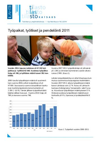 tyopaikat_tyolliset_pendelointi.pdf