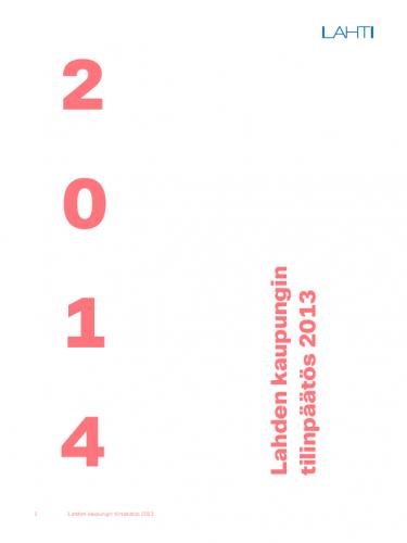 tilinpaatos_2013.pdf