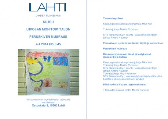 kutsu-4.4.2014-peruskiven-muuraus-liipolan-monitoimitalo.pdf