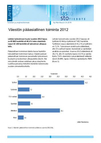 tilastotiedote2014_10_toiminta.pdf