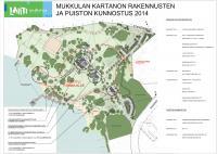 mukkulan-kartano_opastaulu.pdf