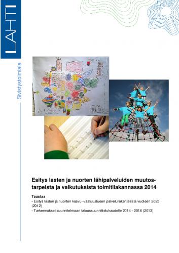 lasten-ja-nuorten-lahipalvelut-palveluverkko-yhteenveto_2014.pdf