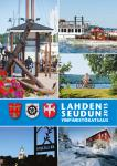lahdenseudunymparistokatsaus2013.pdf