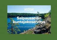 salpauskunta_loppuraporttien_tiivistelma.pdf