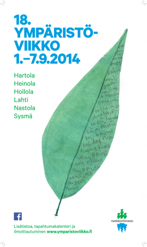 ymparistoviikko2014_juliste.pdf