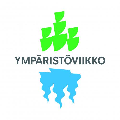 ymparistoviikko_logo_cmyk.jpg