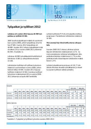 tilastotiedote2014_27_tyopaikat_tyolliset.pdf