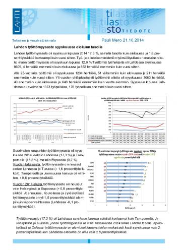 tilastotiedote_tyottomyys_syyskuu_2014.pdf