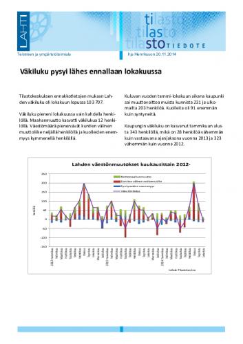 tilastotiedote2014_32.pdf