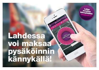 easypark-ja-lahti_flyer_print_171114.pdf