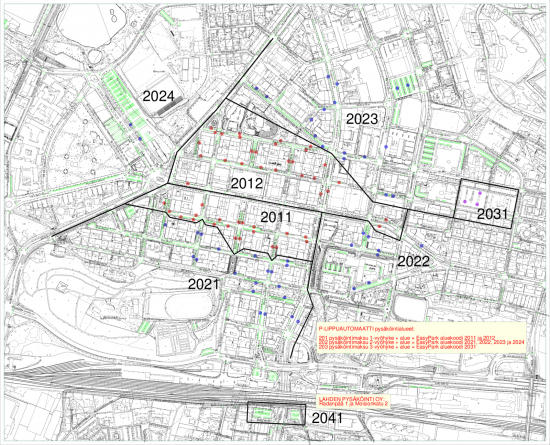 p-lippuautomaatit_easypark_aluekoodit_2014_ja-radanpaa-moisionkatu_2.pdf