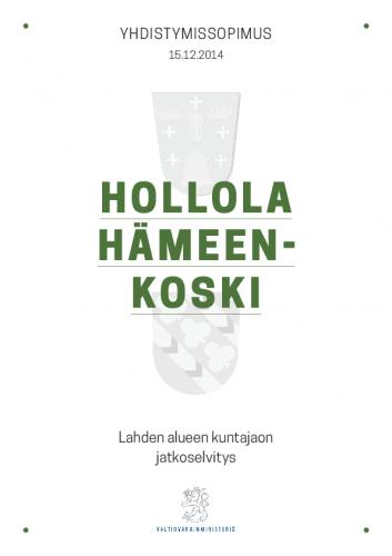 sopimus_hollola_hameenkoski_20141212.pdf