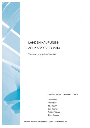 asukaskysely-2014-tulostettava.pdf