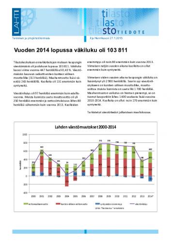 tilastotiedote2015_2.pdf