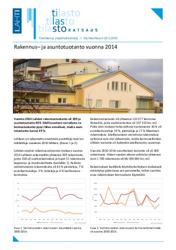 rakennus_ja_asuntotuotanto_2014.pdf