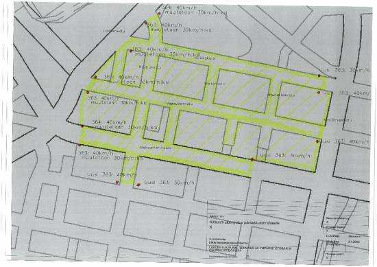 nopeusrajoitusalue-muutos-40-sta-30-km-h_lahden-keskusta.pdf