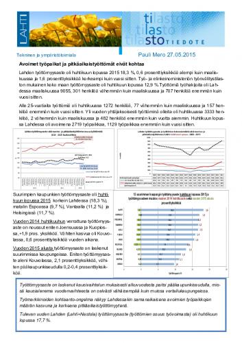 tilastotiedote_tyottomyys_huhtikuu_2015.pdf