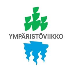 th_yv-logo.jpg